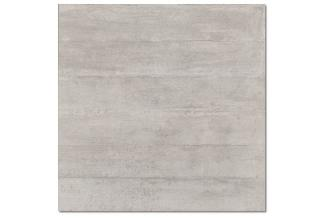 PROVENZA, RE-USE, RE USE FANGO SAND GRES MAT 60X60