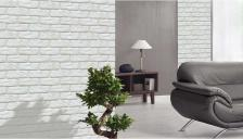 DECOR BRICK -