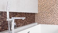 TRAVERTINE EMPERADOR -
