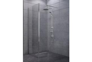 NEW TRENDY, INTEGRA, KABINA INTEGRA 90X90X205 (EXK-1036)