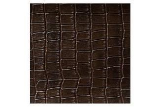 DUNIN, IMPRESS, IMPRESS BROWN CROCCO S-TILE PANEL NAŚCIENNY 10X30