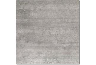 ZIRCONIO, BASIS, BASIS LIGHT GREY MATT GRES REKTYFIKOWANY 60X60
