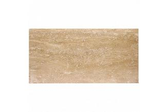DUNIN, TRAVERTINE EMPERADOR, TRAVERTINE CREAM GP PŁYTKA KAMIENNA 30X60X1.2