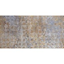 APARICI CARPET VESTIGE NATURAL DEKOR 50X100