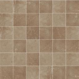 APARICI COTTO BROWN NATURAL 5X5 MOZAIKA 29.75X29.75