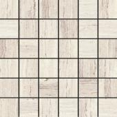 APARICI MARBOX TRAVERTINE 5X5 MOZAIKA 29.75X29.75