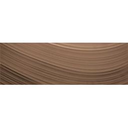 APARICI NEUTRAL COPPER CURVE DEKOR 29.75X89.46