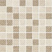 APE CERAMICA, CARPET MIX HOT K.3.5X3.5 MOZAIKA 30X30  z kolekcji CARPET