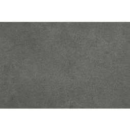BALDOCER, ARCHITONIC GREY GRES ANTI-SLIP 40X60  z kolekcji ARCHITONIC