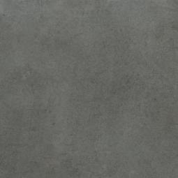 BALDOCER, ARCHITONIC GREY GRES 60X60  z kolekcji ARCHITONIC