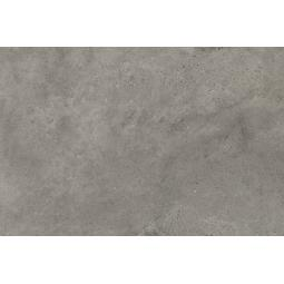 BALDOCER CIVIC GREY GRES 40X60