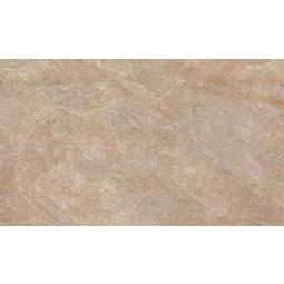 EMILCERAMICA, ANTHOLOGY STONE GOLD OUTDOOR GRES REKTYFIKOWANY 30X60  z kolekcji ANTHOLOGY STONE