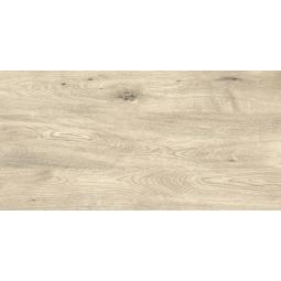 GOLDEN TILE, ALPINA WOOD BEIGE GRES 30.7X60.7  z kolekcji ALPINA WOOD
