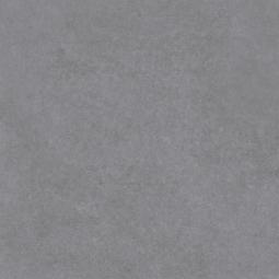 GOLDEN TILE, AREA CEMENT GREY GRES 40X40  z kolekcji AREA CEMENT