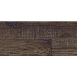 KAINDL HICKORY VALLEY 34029SQ PANEL PODŁOGOWY 15.9X138.3X1