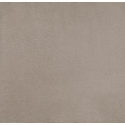 MARAZZI APPEAL TAUPE M0XA GRES 45X45