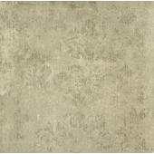 MARAZZI, BROOKLYN SAND ML3W DEKOR 60X60  z kolekcji BROOKLYN