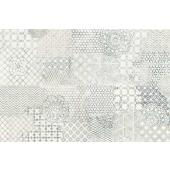 MARAZZI, FRESCO LIGHT CROCHET M0TP DEKOR 32.5X97.7  z kolekcji FRESCO