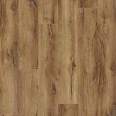 MODULEO, IMPRESS DRYBACK MOUNTAIN OAK 56440Q PANEL WINYLOWY 132X19.6X0.25  z kolekcji IMPRESS DRYBACK