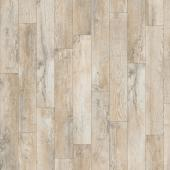 MODULEO, SELECT CLICK COUNTRY OAK 24130P PANEL WINYLOWY 131.6X19.1X0.45  z kolekcji SELECT CLICK