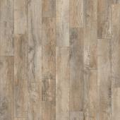 MODULEO, SELECT DRYBACK COUNTRY OAK 24918Q PANEL WINYLOWY 132X19.6X0.235  z kolekcji SELECT DRYBACK