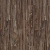 MODULEO TRANSFORM DRYBACK BALTIC MAPLE 28884Q PANEL WINYLOWY 132X19.6X0.25