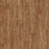 MODULEO, TRANSFORM DRYBACK LATIN PINE 24874Q PANEL WINYLOWY 132X19.6X0.25  z kolekcji TRANSFORM DRYBACK