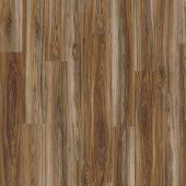 MODULEO, TRANSFORM DRYBACK PERSIAN WALNUT 20843Q PANEL WINYLOWY 132X19.6X0.25  z kolekcji TRANSFORM DRYBACK