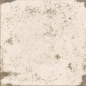 REALONDA ANTIQUE WHITE GRES 33X33