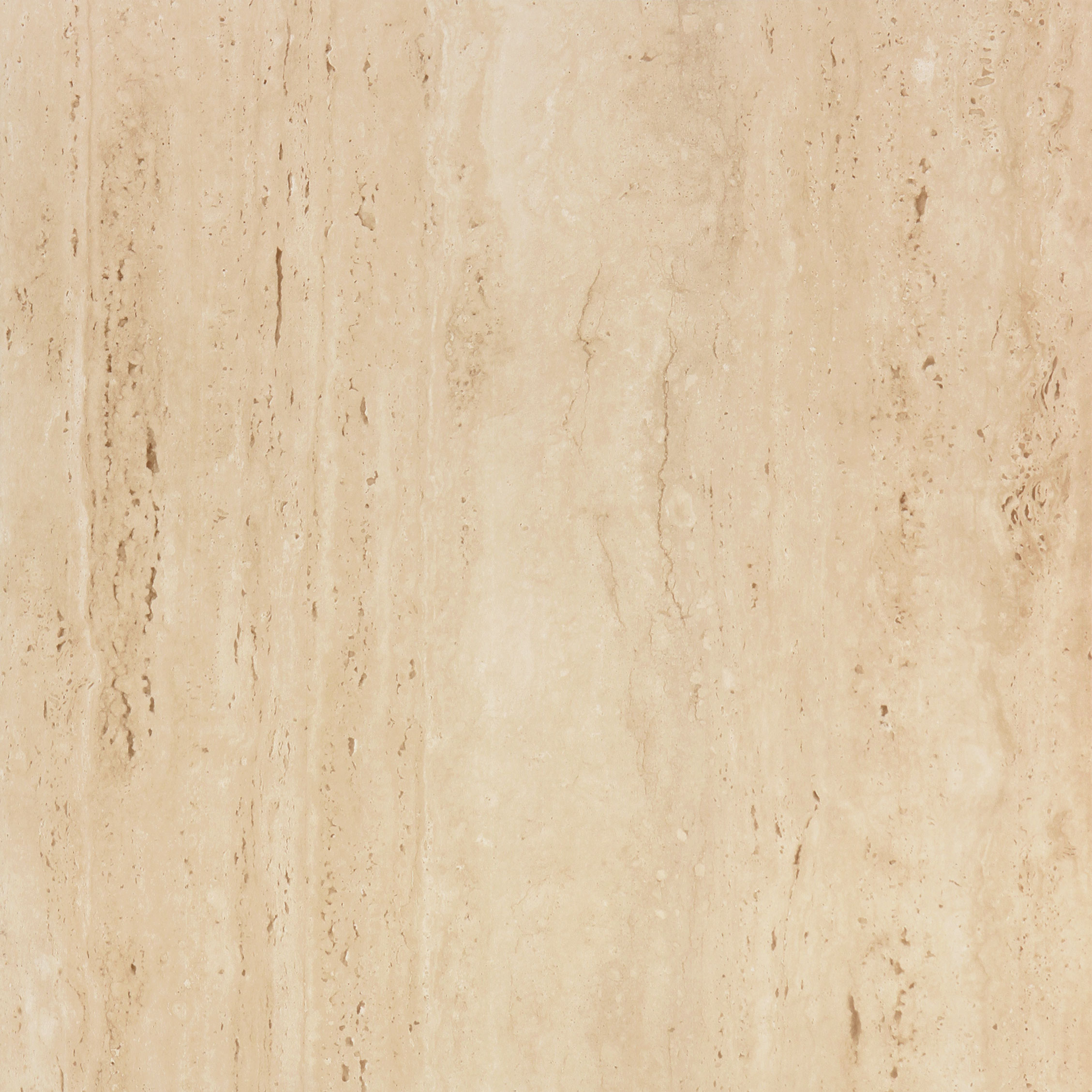 Travertine 2 Mat Gres Rektyfikowany 59 8x59 8 Travertine