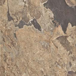 UNICOM STARKER, NATURAL SLATE AUTUMN GRES 30.5X30.5  z kolekcji NATURAL SLATE