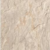 UNICOM STARKER, NATURAL SLATE WINTER GRES 15X15  z kolekcji NATURAL SLATE