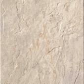 UNICOM STARKER, NATURAL SLATE WINTER GRES 30.5X30.5  z kolekcji NATURAL SLATE