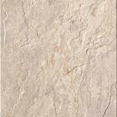 UNICOM STARKER, NATURAL SLATE WINTER GRES 45.8X45.8  z kolekcji NATURAL SLATE