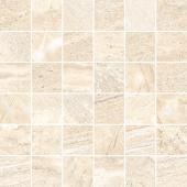 VIVES, HYMOND-SP BEIGE MOZAIKA 30X30  z kolekcji WORLD FLYSCH