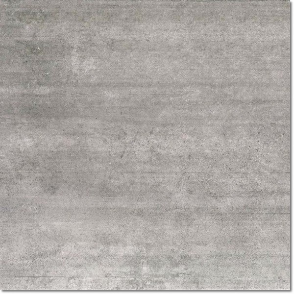 Basis Light Grey Matt Gres Rektyfikowany 60x60 Basis