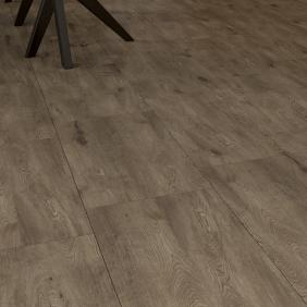 Kolekcja ALPINA WOOD GOLDEN TILE