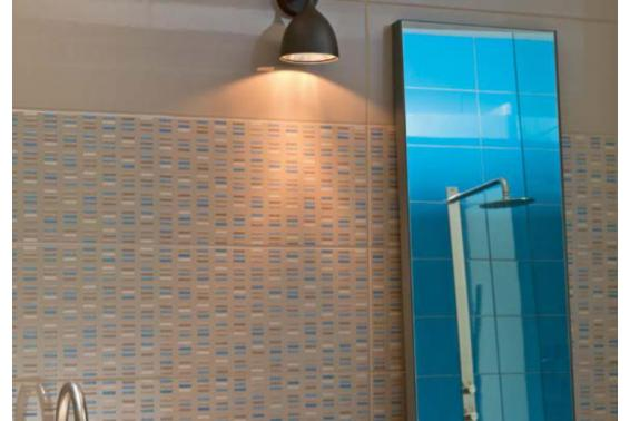 Kolekcja COLOURLINE od MARAZZI